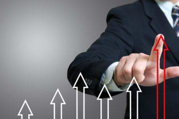 Как улучшить продающие качества сайта