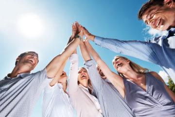 Роль юзабилити сайта в успехе компании