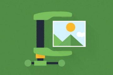 Как правильно оптимизировать изображения на сайте