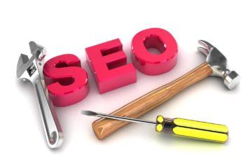 Дополнительные инструменты и сервисы для продвижения сайта.