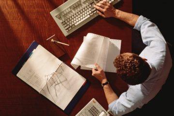 Продажи консультационных услуг. Какие ошибки чаще всего выявляет маркетинговый аудит?