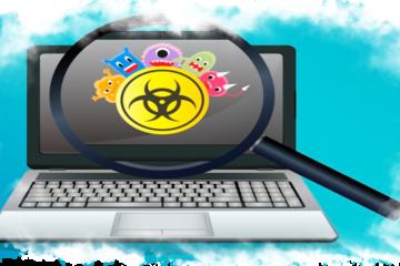 Как правильно выяснить и ликвидировать причины заражения сайта