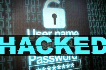 Соблюдение элементарных правил безопасности, которые предостерегут Вас от взлома сайта