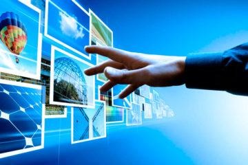 Виды интернет рекламы или как можно рекламироваться в интернете?