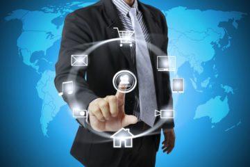Сайт – необходимый инструмент для успешного ведения бизнеса