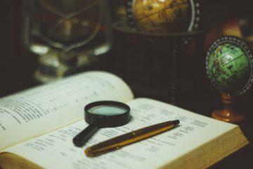 история поискового продвижения