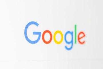 гостевой доступ к Google Ads